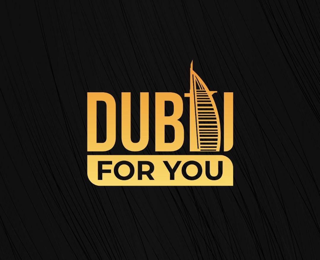 Dubai For You
